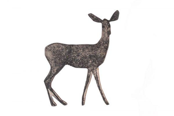Maarit Kontiainen Bambi rintakoru